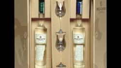 Beccaris Distilleria